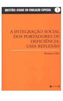 A-INTEGRAÇÃO-SOCIAL-DOS-PORTADORES-DE-DEFICIÊNCIA