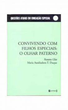 CONVIVENDO-COM-FILHOS-ESPCIAIS---O-OLHAR-PATERNO