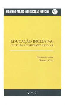 EDUCAÇÃO-INCLUSIA---CULTURA-E-COTIDIANO-ESCOLAR