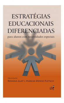 ESTRATÉGIAS-EDUCACIONAIS-DIFERENCIADAS