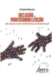 INCLUSÃO-E-PROFISSIONALIZAÇÃO
