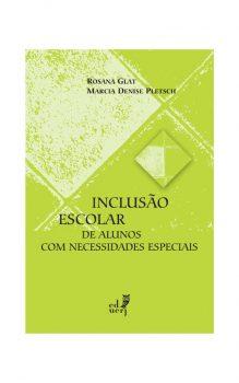 INCLUSÃO-ESCOLAR-DE-ALUNOS-COM-NECESSIDADES-ESPECIAIS
