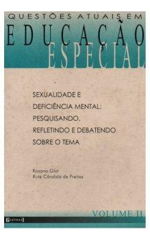 PESQUISA-EM-EDUCAÇÃO-ESPECIAL-NA-PÓS-GRADUAÇÃO