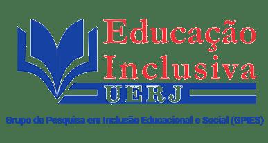 Educação Inclusiva UERJ